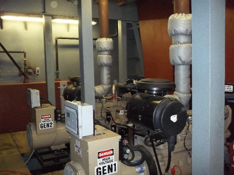 100kw-barge-generators-1_0