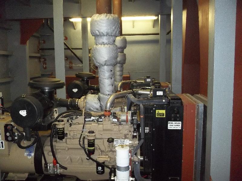 100kw-barge-generators-2_0