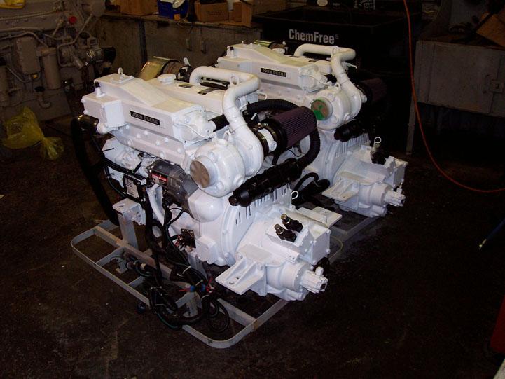 john-deere-135hp-marine-propulsion