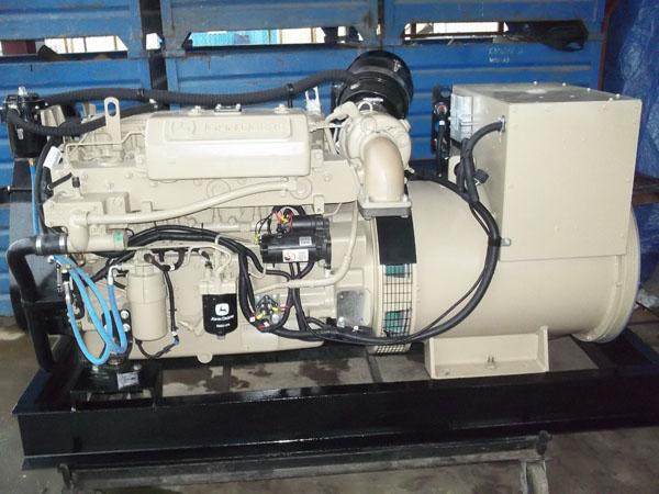 john-deere-150kw-marine-generator-set