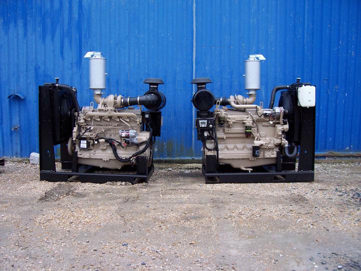 john-deere-200hp-power-unit
