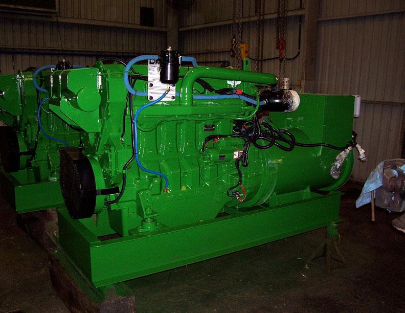john-deere-275kw-marine-generator-sets