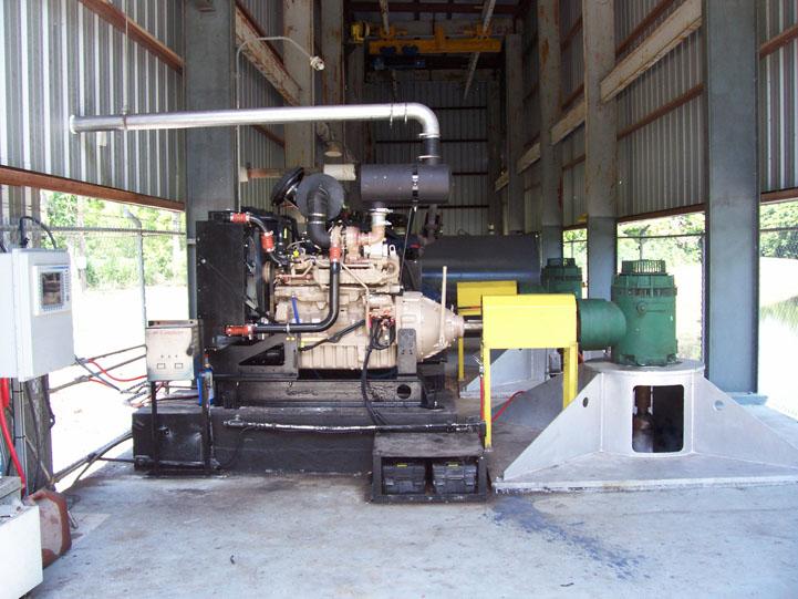 john-deere-350hp-drainage-pump
