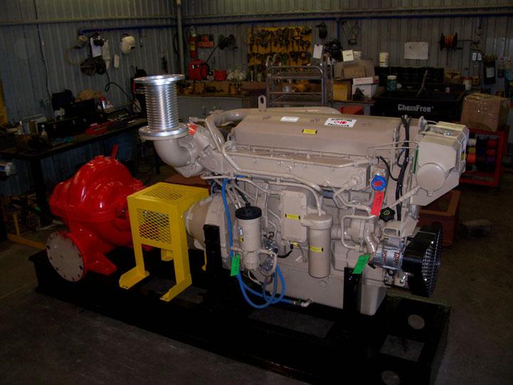 john-deere-400hp-marine-fire-pump