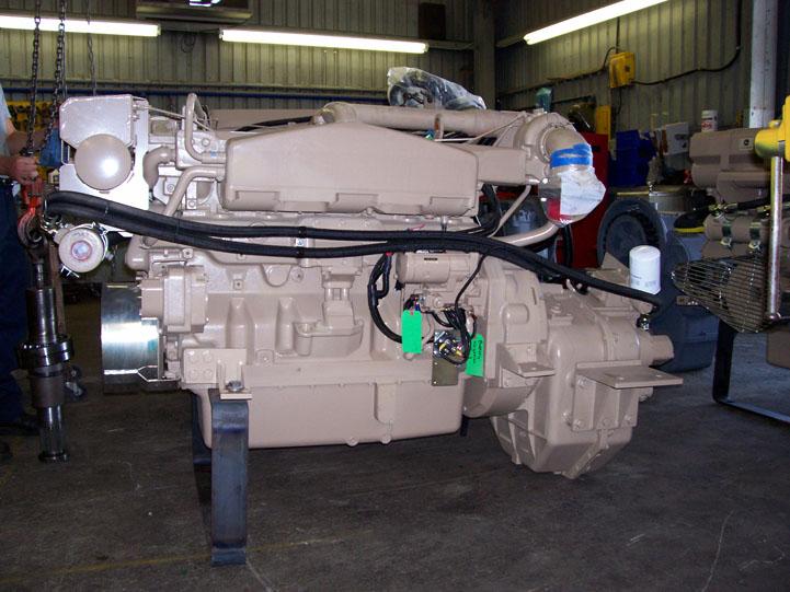 john-deere-with-zf-300hp-marine-propulsion