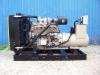 john-deere-150kw-industrial-generator-set