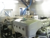 john-deere-195kw-marine-generator-sets