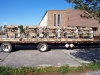 john-deere-375hp-hydraulic-power-units-for-the-us-navy