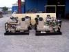 john-deere-40kw-marine-generator-sets