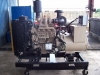 john-deere-60kw-industrial-generator-set