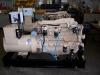 john-deere-99kw-marine-generator-set