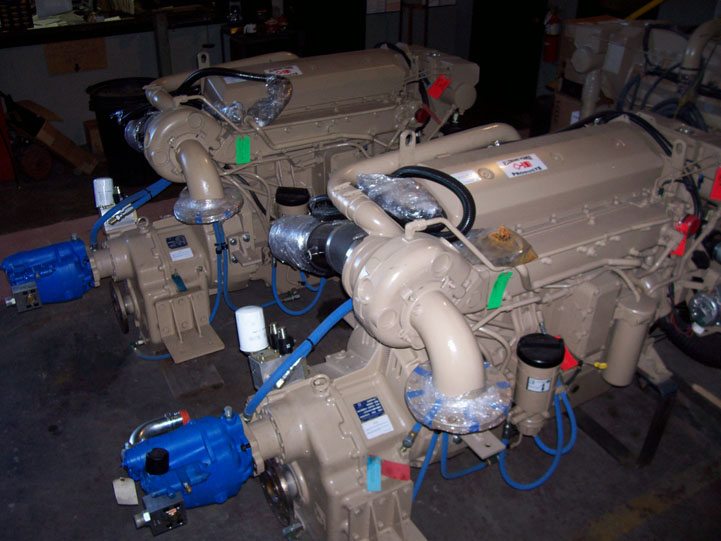 john-deere-400hp-marine-propulsion-with-hydraulic-thruster-pump