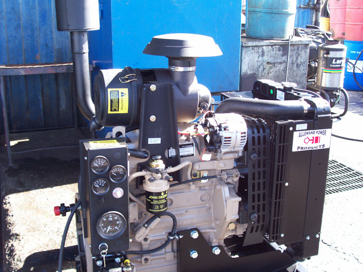 john-deere-49hp-power-unit