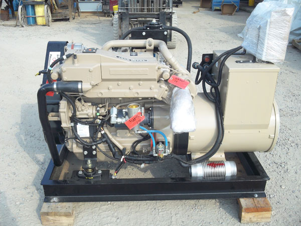 john-deere-65kw-marine-generator-set