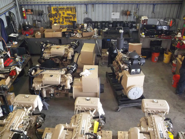 john-deere-marine-generator-sets-and-marine-propulsion-packages-being-assembled-in-our-shop