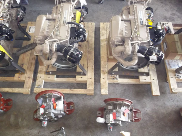 john-deere-with-zf-marine-propulsion-packages-being-assembled-in-our-shop