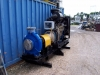 250hp-pump-unit-adapted-to-6-71-skid