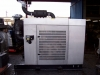 john-deere-500hp-offshore-power-unit-with-stainless-steel-enclosure
